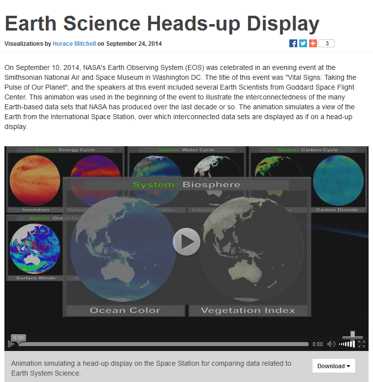Earth Science Vital Signs, Pulse of the Planet EOS NASA 2014.png