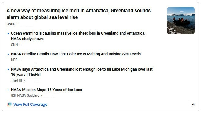 Earth Science from Space-Monitoring Ice Melt.jpg