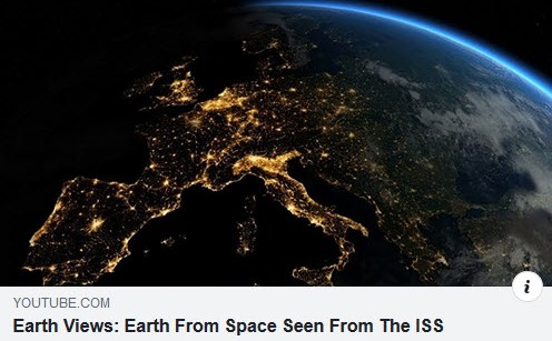 Earth Viewing from the International Space Station.jpg