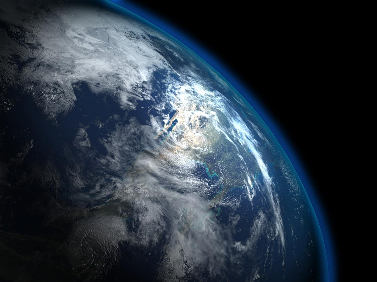 Earth atmosphere.jpg