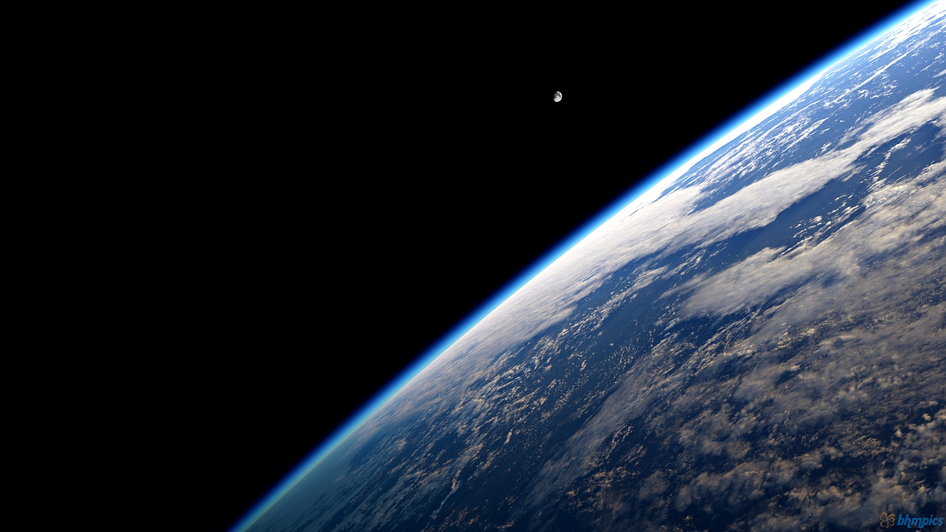 Earth atmosphere and night-1920x1080.jpg