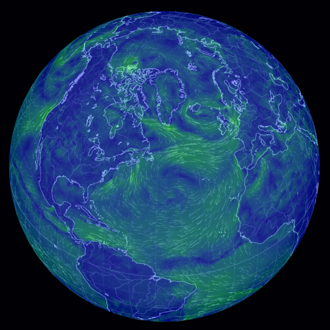 Earth conditions dynamic map.png