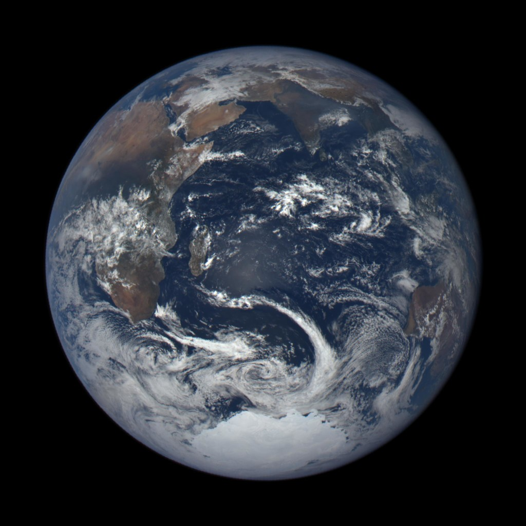 Earth from DSCOVR.jpg