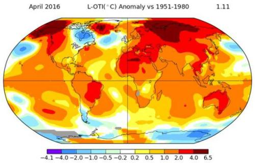 Earth gets hotter May2016.jpg