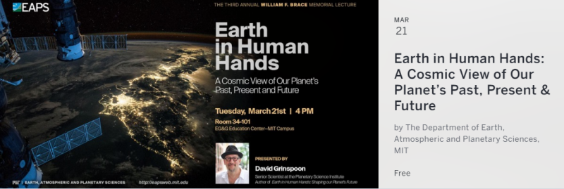 Earth in Human Hands-March21,2017 @MIT.png