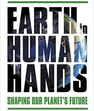 Earth in Human Hands.jpg