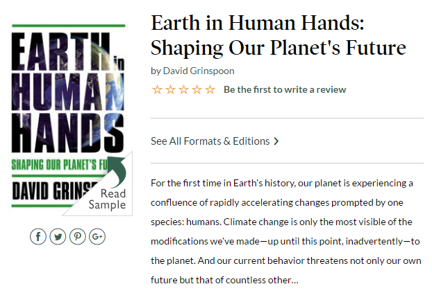Earth in Human Hands Intro.png