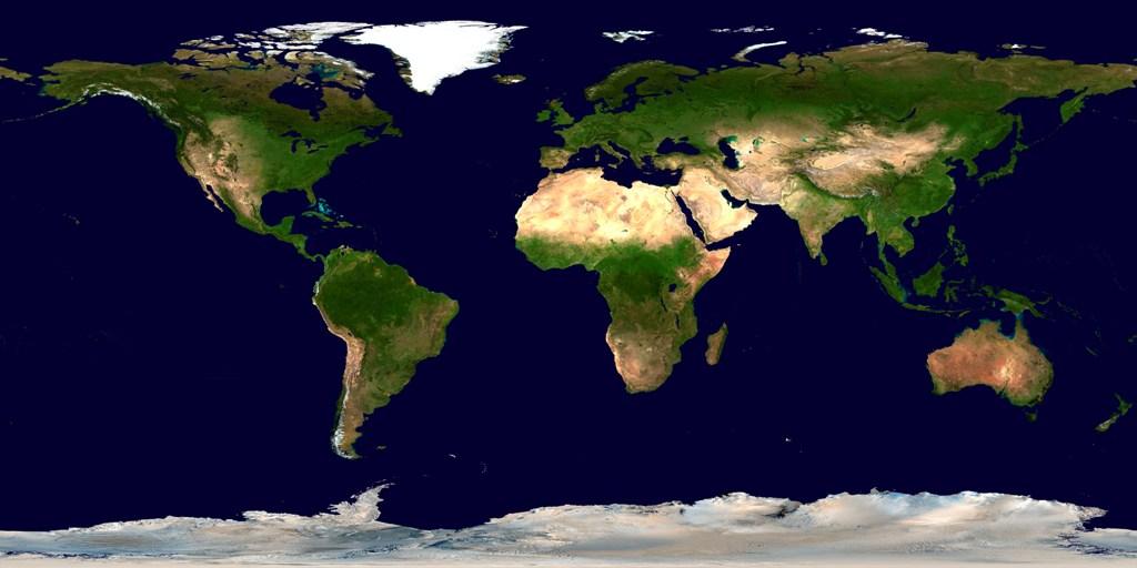 earth topo observatory nasa 1024x512jpg