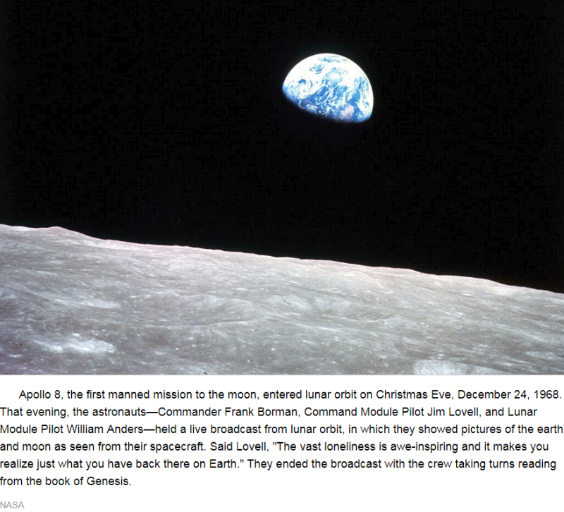 Earthrise - December 24, 1968.png