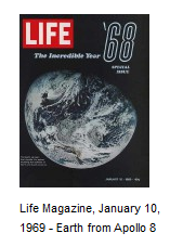 Earthrise Life Magazine January 1969.png