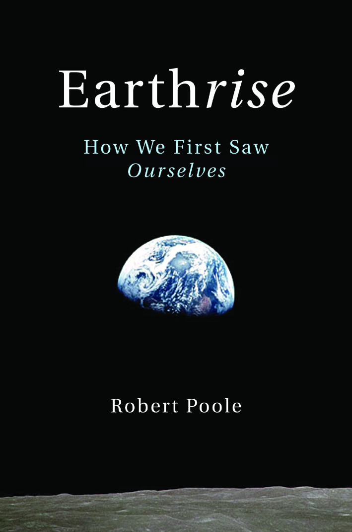 File:Earthrise book cover (2008).jpg