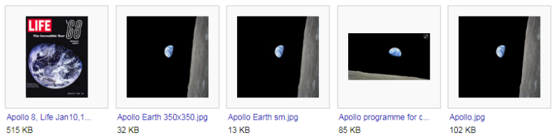 Earthrise images - vertical orig - and horizontal.png
