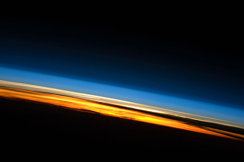 Earths Atmospheric Layers.JPG