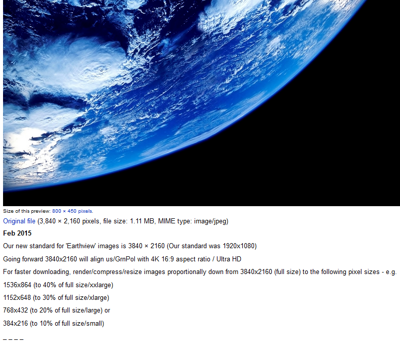 Earthview Image standards GrnPolicy360.png
