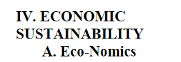 Eco-Nomics.png