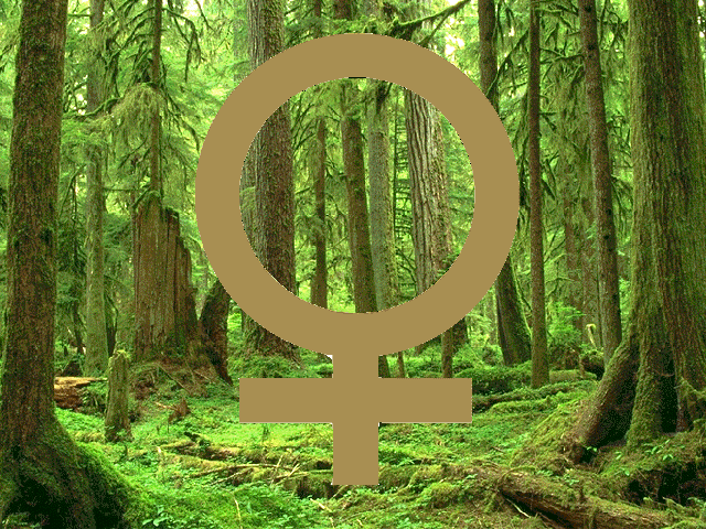 Eco-feminism-nature-2.png