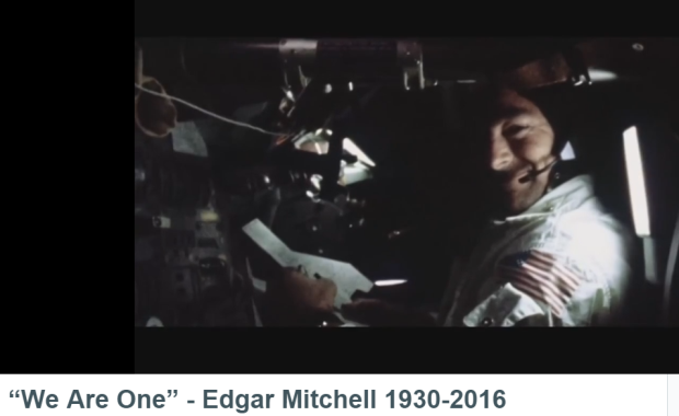 Edgar Mitchell 1930-2016.png