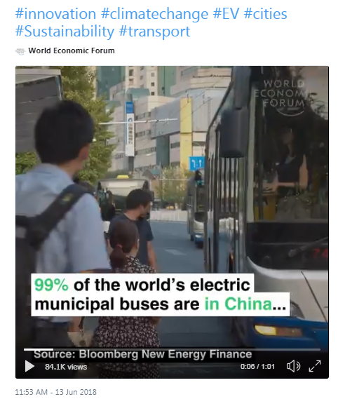 Electric busses-China.png