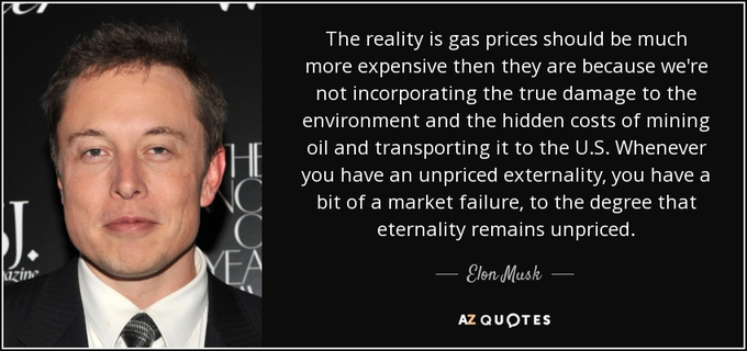 Elon Musk quote - gas externality price.png
