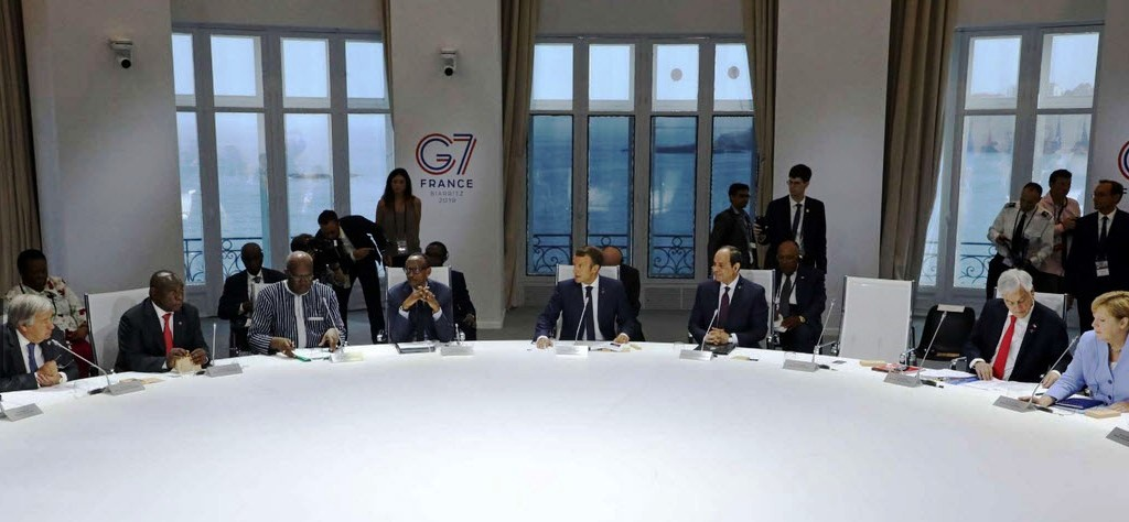 Empty chair G7.jpg