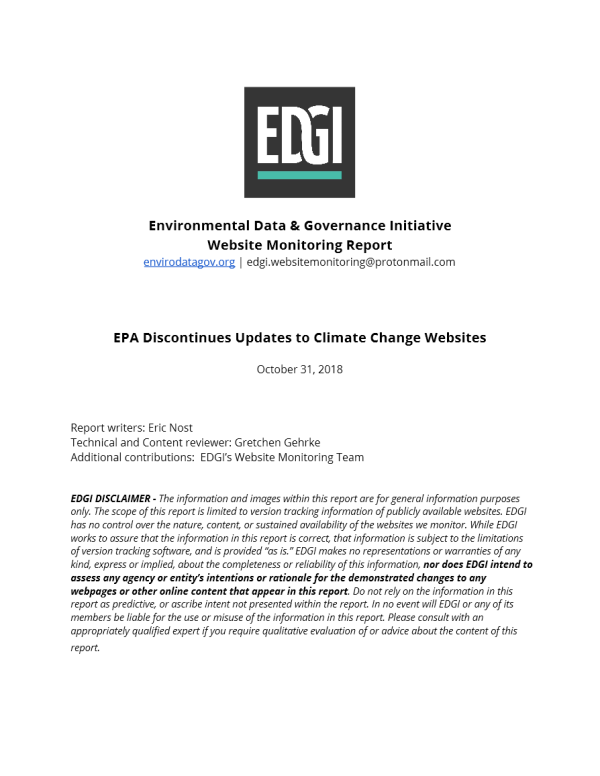 Env Data and Governance Initiative-Oct31,2018-0.png