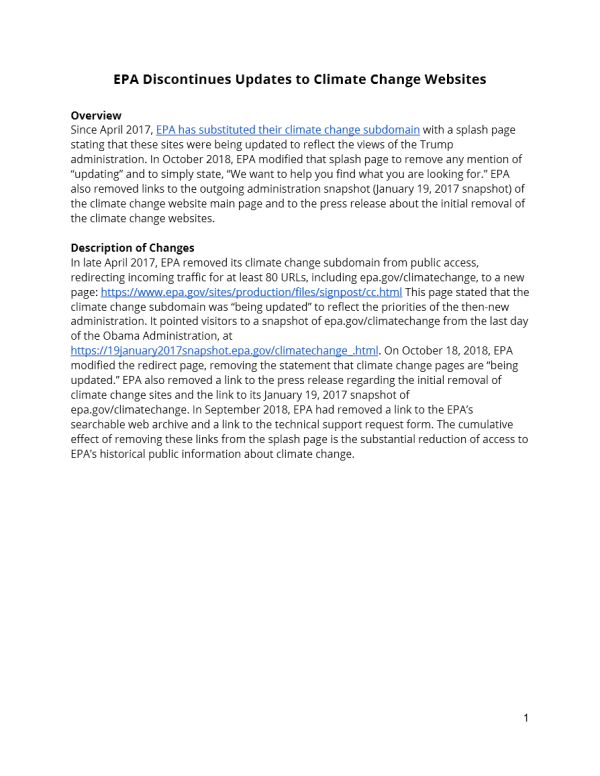 Env Data and Governance Initiative-Oct31,2018-1.png