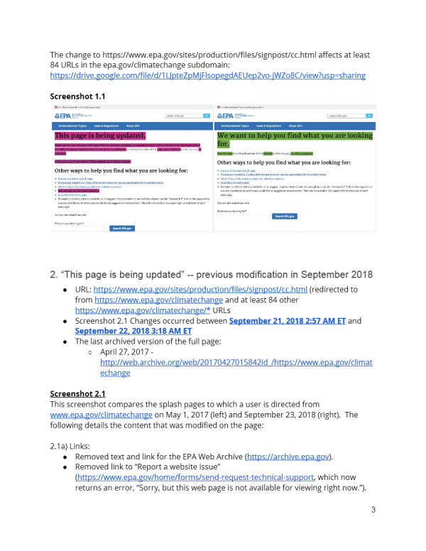 Env Data and Governance Initiative-Oct31,2018-3.png