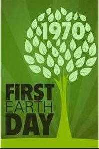 Envir earth day 1970.jpg