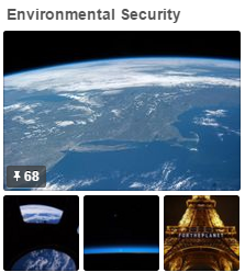 EnvironmentalSecurity ThinBlue.png