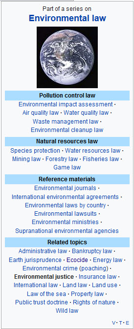 Environmental Justice and Environmental Law.jpg