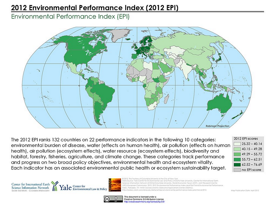 Environmental Performance Index (2012).png
