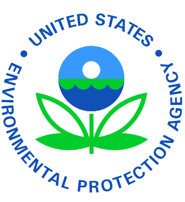 Environmental Protection Agency logo.png
