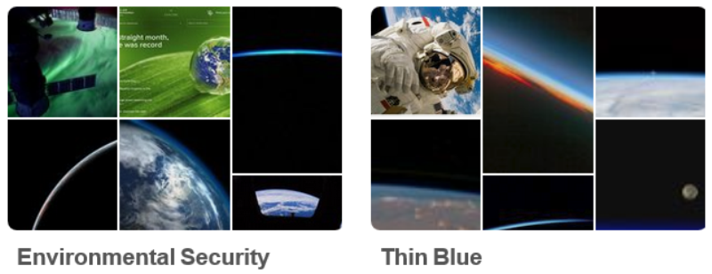 Environmental Security and a Thin Blue Layer around the Home Planet.png