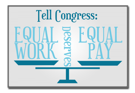 File:Equal Pay for Equal Work Women Employed.png