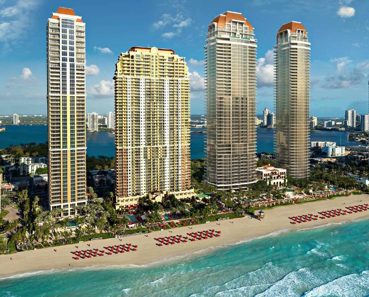 Estates at Acqualina - Sunny Isles Miami.jpg
