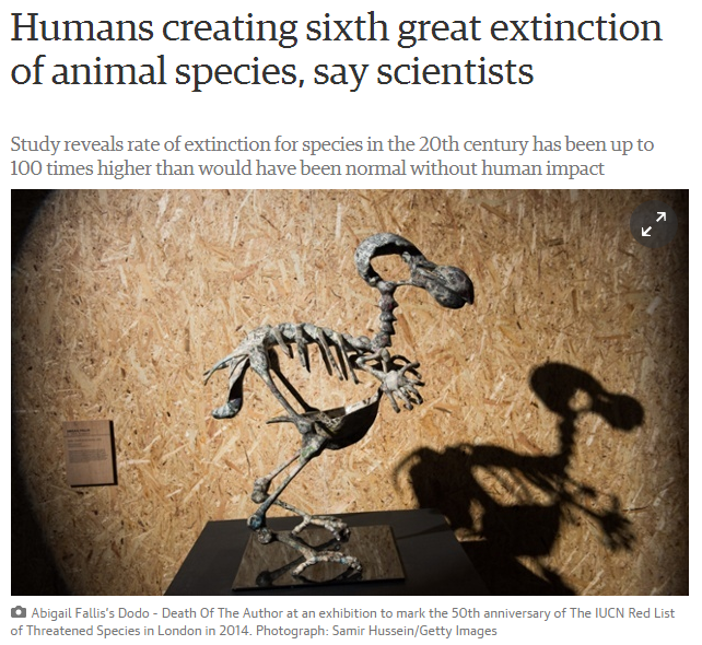 File:Extinction sixthgreatextinction ohDodo.png