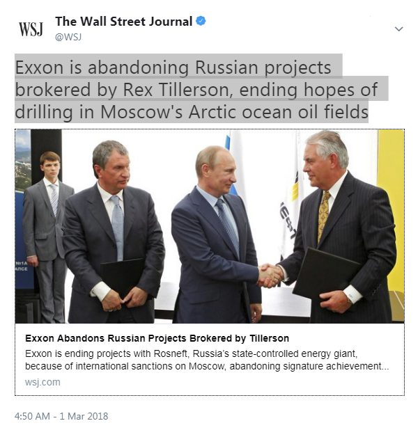 Exxon-Russia abandon oil drilling in Arctic-March 1, 2018.png