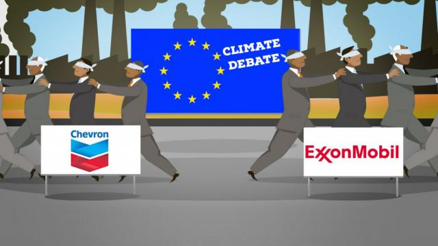 Exxon-mobil-chevron-no-to-climate-action.jpg