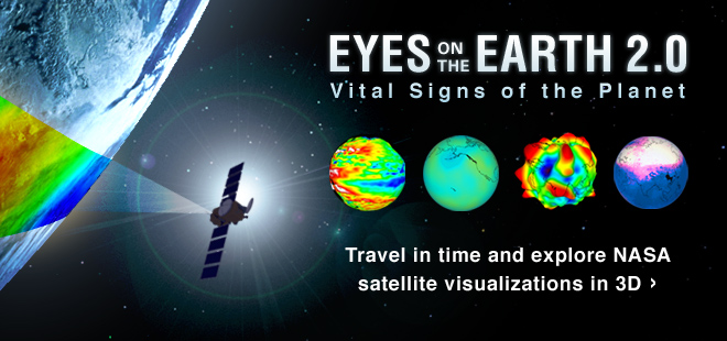 Eyes on the Earth 2012update.jpg