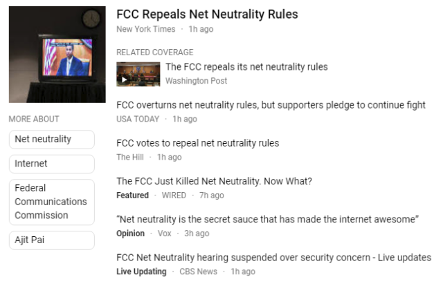 FCC-NET NEUTRALITY VOTE-DEC14,2017.png