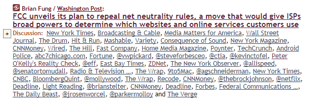 FCC Plan to Rollback Net Neutrality Nov21,2017.png