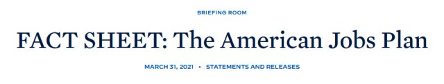 Fact Sheet-The American Jobs Plan.jpg