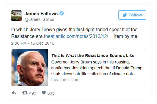 Fallows re Brown speech to the AGU Dec2016.png
