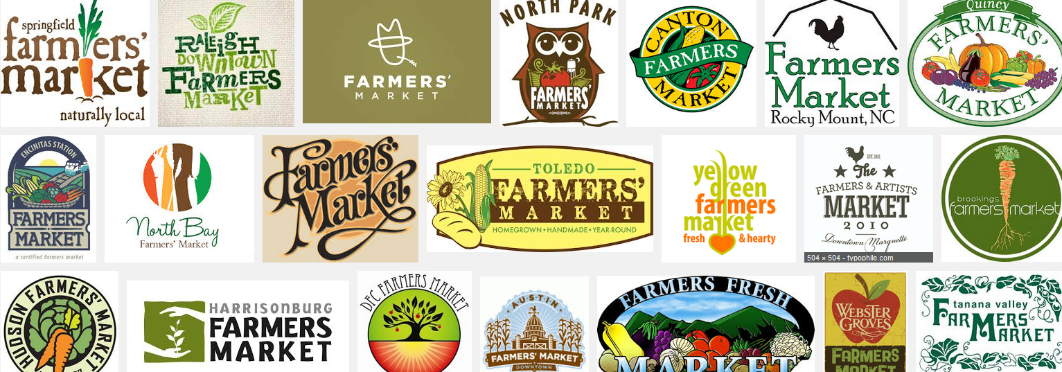 FarmersMarkets logos.png