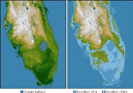 Florida-flooded-NASA1.jpg