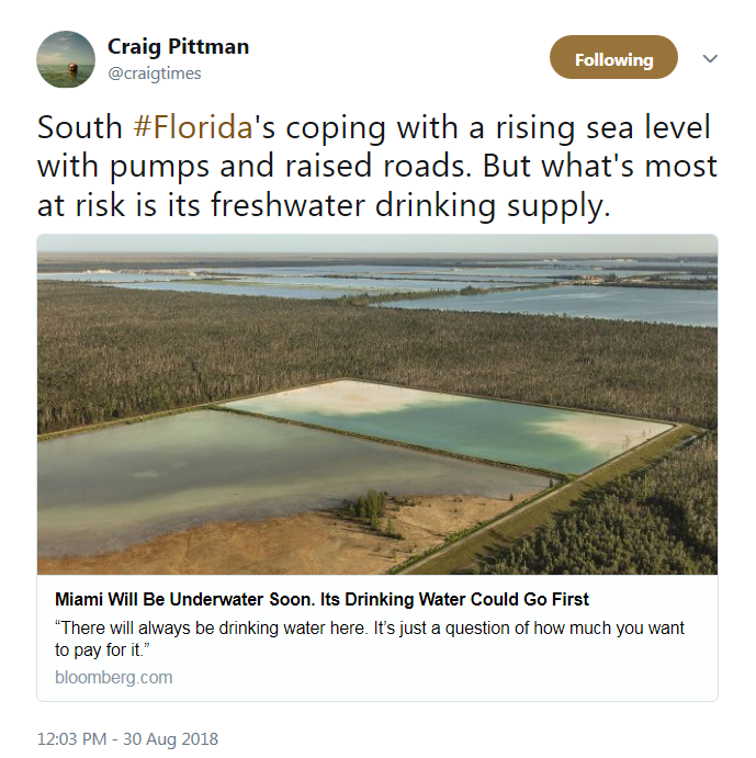 Florida drinking water and sea level rise - craig-aug2018.png