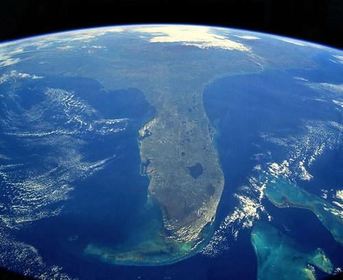 Florida spaceview.jpg