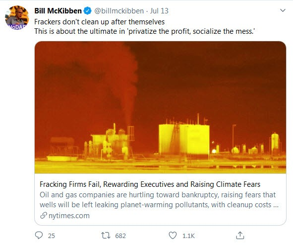 Frackers dont clean up.jpg