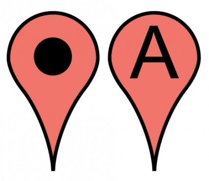 Free google maps pointer icon.jpg