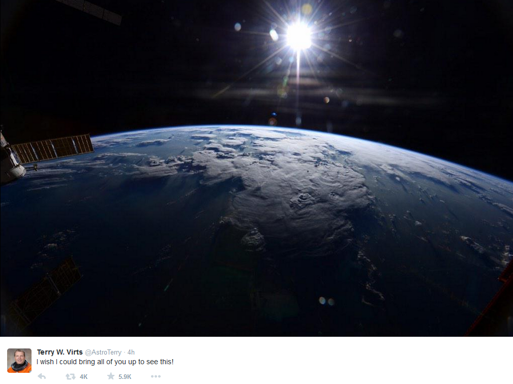 From AstroTerry January2015.png
